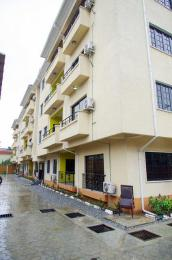 3 bedroom Shared Apartment Flat / Apartment for sale Adeyemi Lawson Street,  Old Ikoyi Ikoyi Lagos