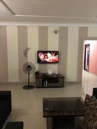 3 bedroom Flat / Apartment for rent Peace Estate Soluyi Gbagaga Laogos Soluyi Gbagada Lagos