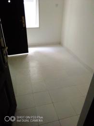 3 bedroom Self Contain Flat / Apartment for rent Dideolu estate Oniru V/I ONIRU Victoria Island Lagos