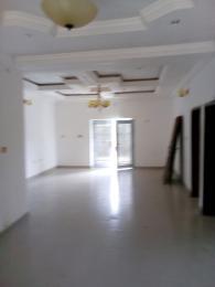 3 bedroom Blocks of Flats House for rent Nice estate Airport Road(Ikeja) Ikeja Lagos