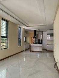 3 bedroom House for sale ... Ikate Lekki Lagos