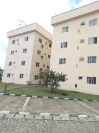 3 bedroom Blocks of Flats House for sale Golf Estate Peter Odili Trans Amadi Port Harcourt Rivers