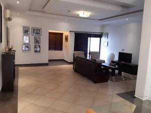 3 bedroom Studio Apartment Flat / Apartment for shortlet Banana island road Banana Island Ikoyi Lagos