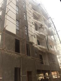 3 bedroom Detached Duplex House for sale Park View Estate Ikoyi Lagos Parkview Estate Ikoyi Lagos