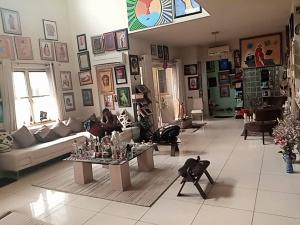 3 bedroom Flat / Apartment for shortlet Gerard road Ikoyi Lagos
