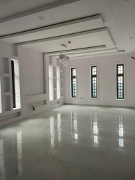 3 bedroom Detached Duplex House for rent Cowrie Creek Estate Off Spar Supermarket Road Ikate Lekki Lagos