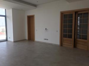 3 bedroom House for rent Banana Island Lagos Island Lagos