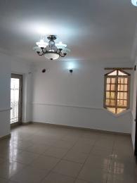 3 bedroom Flat / Apartment for rent Off Freedom way Lekki  Lekki Phase 1 Lekki Lagos