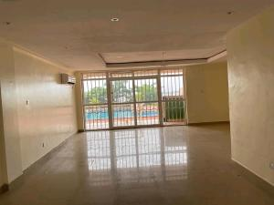 3 bedroom Flat / Apartment for sale Off Admiralty way Lekki phase1 Lekki Phase 1 Lekki Lagos
