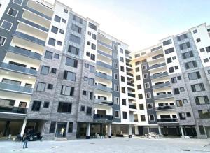 3 bedroom Blocks of Flats for sale Old Ikoyi Ikoyi Lagos