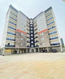 3 bedroom Flat / Apartment for sale Off Ajose Adeogun Ademola Adetokunbo Victoria Island Lagos