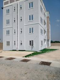 3 bedroom Flat / Apartment for sale Iponri  Alaka/Iponri Surulere Lagos