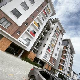 3 bedroom Flat / Apartment for sale Ikate Lekki Phase1 Ikate Lekki Lagos
