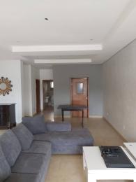 4 bedroom Studio Apartment Flat / Apartment for rent T A Gardens Arepo Ogun