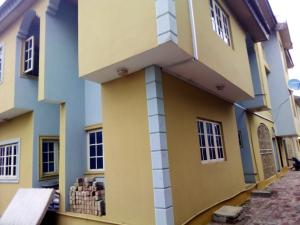 3 bedroom Shared Apartment Flat / Apartment for rent AREPO NUJ1 GATE Arepo Arepo Ogun
