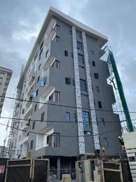 Blocks of Flats House for sale Lugard Avenue MacPherson Ikoyi Lagos
