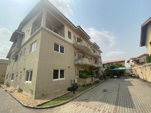 4 bedroom Massionette House for rent Off admiralty way  Lekki Phase 1 Lekki Lagos