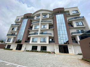 4 bedroom Flat / Apartment for rent Banana Island Ikoyi Lagos
