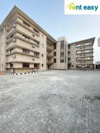 4 bedroom Blocks of Flats House for rent Banana Island Ikoyi Lagos