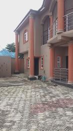 4 bedroom Flat / Apartment for rent Mike Otutu Graceland Estate Ajah Lagos