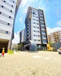 4 bedroom Penthouse Flat / Apartment for sale Ikoyi Banana Island Ikoyi Lagos