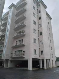 4 bedroom Blocks of Flats House for sale Rmens Rd. Old Ikoyi Ikoyi Lagos