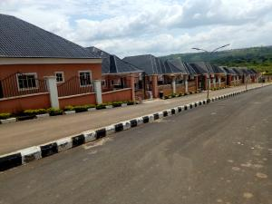4 bedroom Detached Bungalow House for sale Portharcount express road Enugu Enugu Enugu