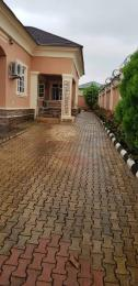 4 bedroom Detached Bungalow House for sale Ile tuntun idishin, off Jericho Idishin Ibadan Oyo