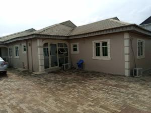 4 bedroom Detached Bungalow House for sale Ashipa Ayobo ipaja Lagos State Ayobo Ipaja Lagos