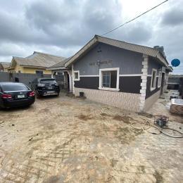 4 bedroom House for sale The Bells Estate Sango Ota Ado Odo/Ota Ogun