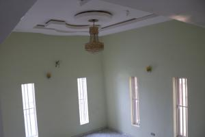 4 bedroom Detached Duplex House for sale Ajah Lagos