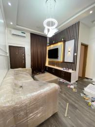 4 bedroom Detached Duplex for sale Close To 2nd Toll Gate Lekki Lagos