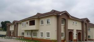 4 bedroom House for sale  Agodi GRA Agodi Ibadan Oyo