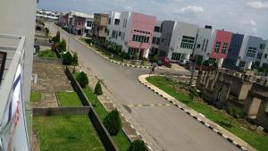 5 bedroom House for sale Arepo Ogun