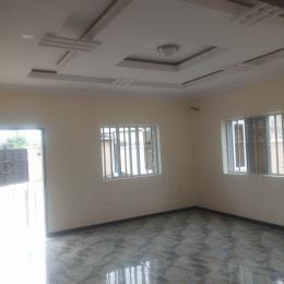 4 bedroom Mini flat Flat / Apartment for rent Ogombo Road Abraham Adesanya Abraham adesanya estate Ajah Lagos