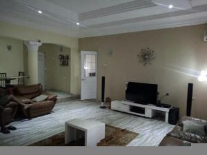 4 bedroom House for sale Shell Ra Rukphakurusi Port Harcourt Rivers