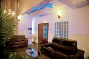 4 bedroom House for shortlet   VGC Lekki Lagos