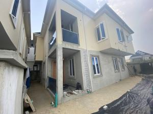 4 bedroom Detached Duplex House for sale Oral Estate Lekki Lagos