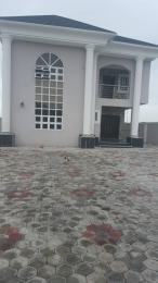 4 bedroom Detached Duplex for sale May Fair Garden Estate Awoyaya Ibeju Lekki Ajah Lagos