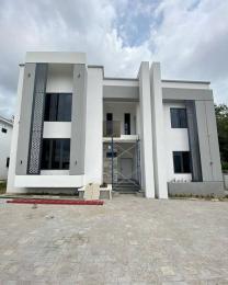 4 bedroom Detached Duplex for sale Asokoro Extension, Guzape Abuja