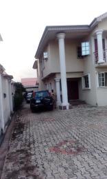 House for sale Omole Phase 2 estate Ojodu Lagos