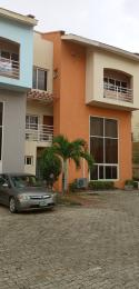 4 bedroom Terraced Duplex House for sale Landbridge Avenue ONIRU Victoria Island Lagos