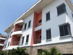4 bedroom House for rent Victoria Island Lagos