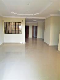 4 bedroom Flat / Apartment for rent Hopeville Estate  Ajah Lagos