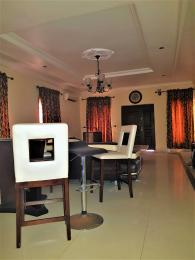 4 bedroom Flat / Apartment for rent Royal Garden Estate  Ajiwe Ajah Lagos