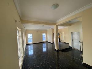 4 bedroom Detached Duplex House for rent Pearl Nuga Estate, Monastery Road, Off Novare Lekki Mall (shoprite), Sangotedo Ajah Lagos
