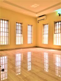 4 bedroom Detached Duplex House for rent Off Blenco Supermarket, Opposite Sky Mall,  Peninsula Estate Ajah Lagos