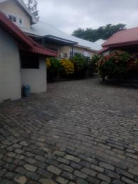 4 bedroom Detached Bungalow House for rent Off Ademola Adetokunbo Street Wuse 2 FCT Abuja Wuse 2 Abuja