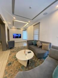 Detached Duplex House for shortlet 2nd Ave Banana Island Ikoyi Lagos