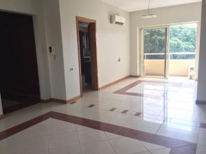 4 bedroom Penthouse Flat / Apartment for sale Off Alexandra Road, Ikoyi Old Ikoyi Ikoyi Lagos
